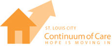St. Louis City Continuum of Care