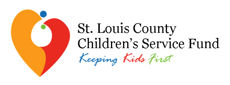 St. Louis County Children Service Fund